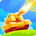 Tank Stars android