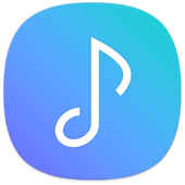 Cover art of «Samsung Music» - icon