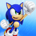Sonic Jump Fever android