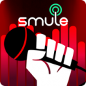 AutoRap by Smule android