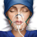 Cover art of «Operate Now: Hospital»