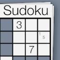 Premium Sudoku Cards android