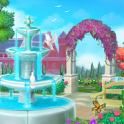 Royal Garden Tales - icon