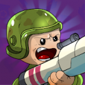 ZombsRoyale.io – 2D Battle Royale android