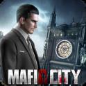 Mafia City android