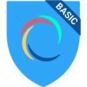Hotspot Shield Basic – Free VPN Proxy & Privacy