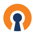 OpenVPN Connect – Fast & Safe SSL VPN Client android