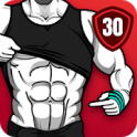 Six Pack in 30 Days - icon