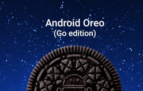 Android 8.1