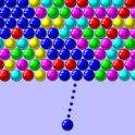 Игра Шарики - Bubble Shooter - icon