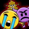 Emoji Five Nights Survival - icon