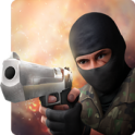 Standoff Multiplayer android