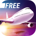Take Off Flight Simulator android
