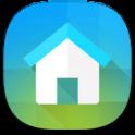 ZenUI Launcher - эффективное android