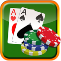 Poker Offline android