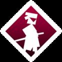 Скачать Ninja Tobu - Ниња Тобу