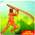 Cricket Updates Live