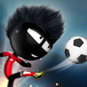 Stickman Soccer 2018 android
