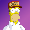The Simpsons™: Tapped Out android