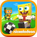 Nick Football Champions android