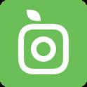 PlantSnap android