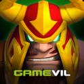Giants War - icon