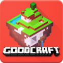 GoodCraft android