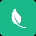 Green VPN - icon