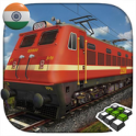 Скачать Indian Train Simulator
