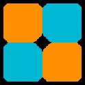 UniPad - icon