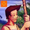 Скачать Virtual Villagers 4 – Free
