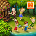 Virtual Villagers Origins 2 android