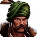 Войны Османской империи android