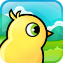 Duck Life on android