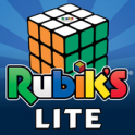 Rubik's Cube Lite android