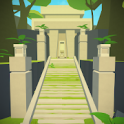 Faraway 2: Jungle Escape