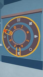 Скриншот Faraway 3: Arctic Escape