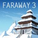 Faraway 3: Arctic Escape - icon