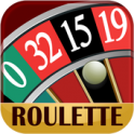 Roulette Royale – FREE Casino android