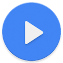 MX Player Codec