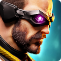 Эволюция 2: Битва за Утопию on android