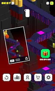 Скриншот Risky Escape