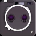 3D Camera - icon