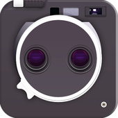 Cover art of «3D Camera» - icon