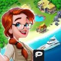 Lost Island: Blast Adventure on android