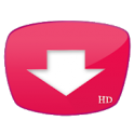 Video Downloader HD - icon