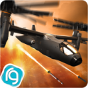 Drone 2 Air Assault on android