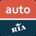 AUTO.RIA android