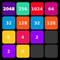 2048 - icon