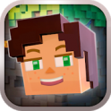 Blockman GO: Multiplayer Games - icon